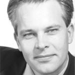 Mathijn Wagenmakers